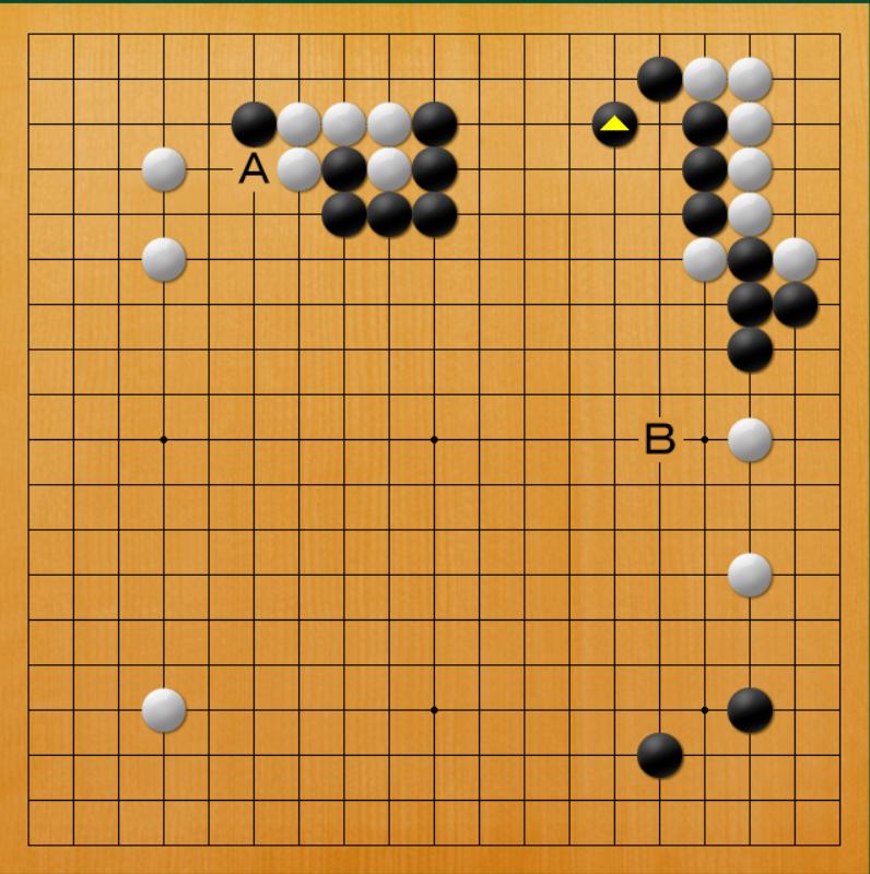 f:id:kazutan0813:20161204223341p:plain