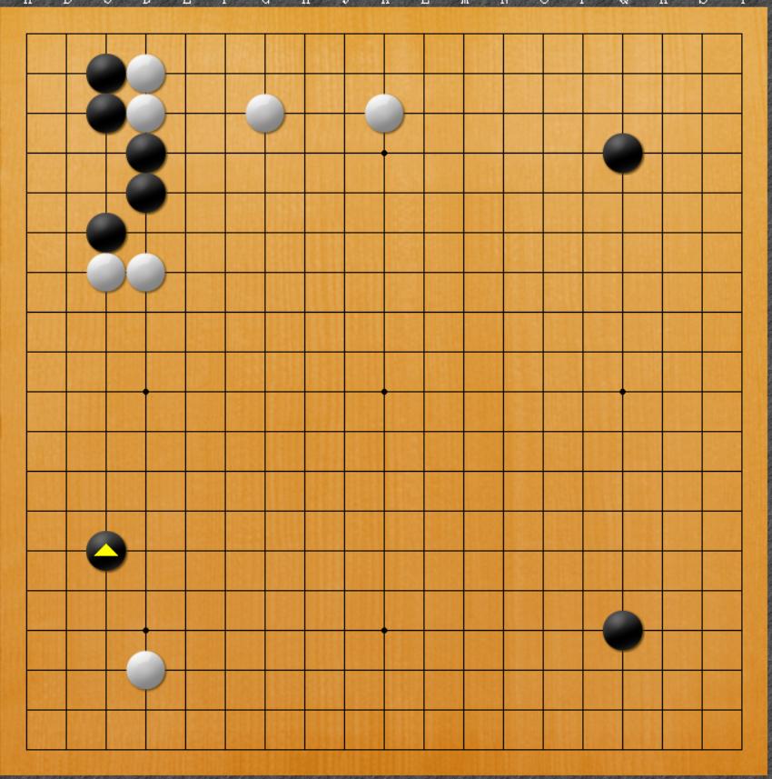 f:id:kazutan0813:20161205000142p:plain