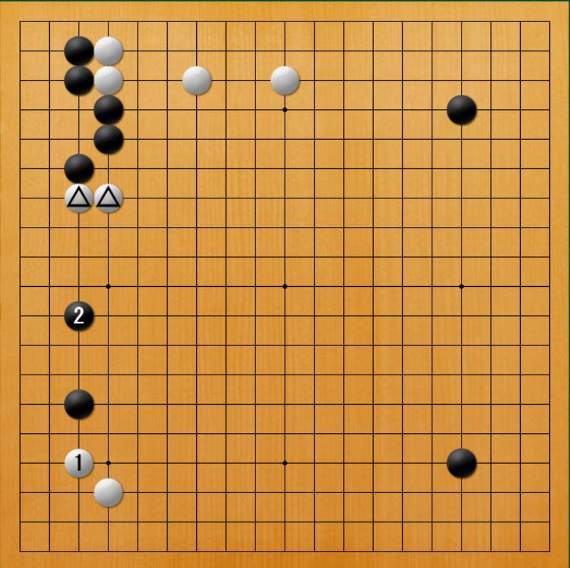 f:id:kazutan0813:20161205000826p:plain