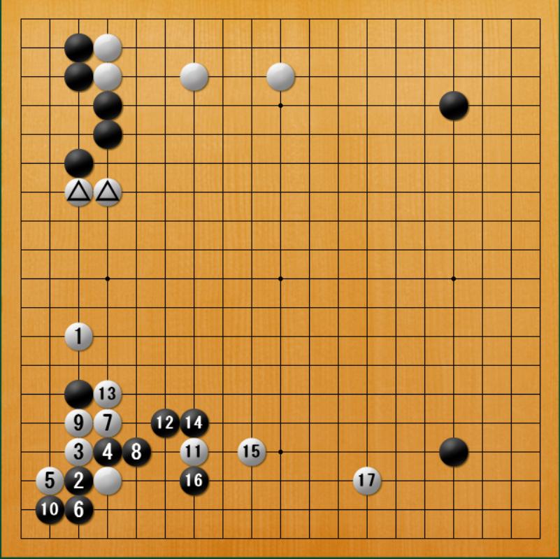 f:id:kazutan0813:20161205001858p:plain