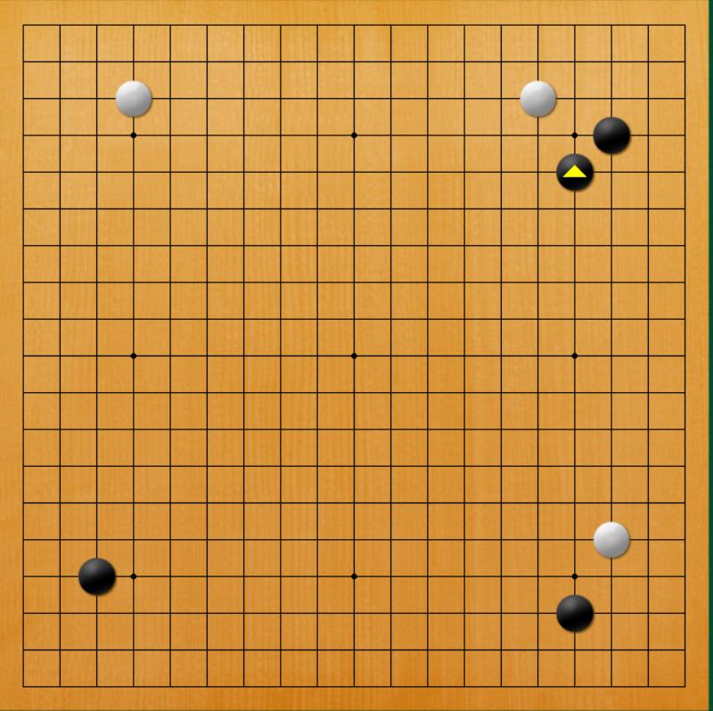 f:id:kazutan0813:20161207235050p:plain