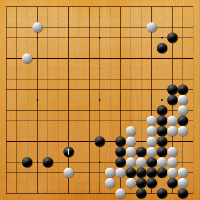 f:id:kazutan0813:20161207235221p:plain