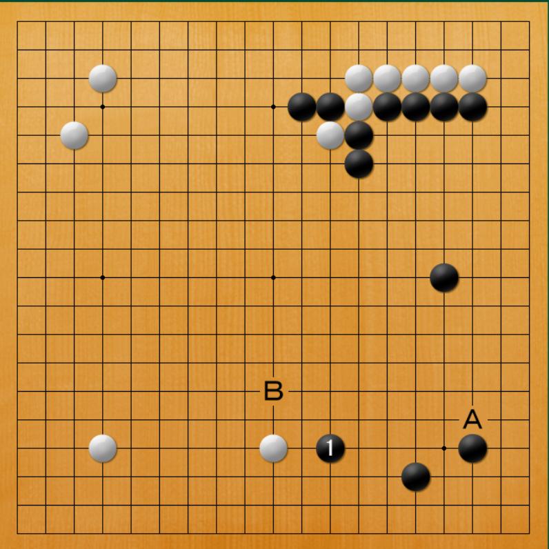 f:id:kazutan0813:20161210004134p:plain