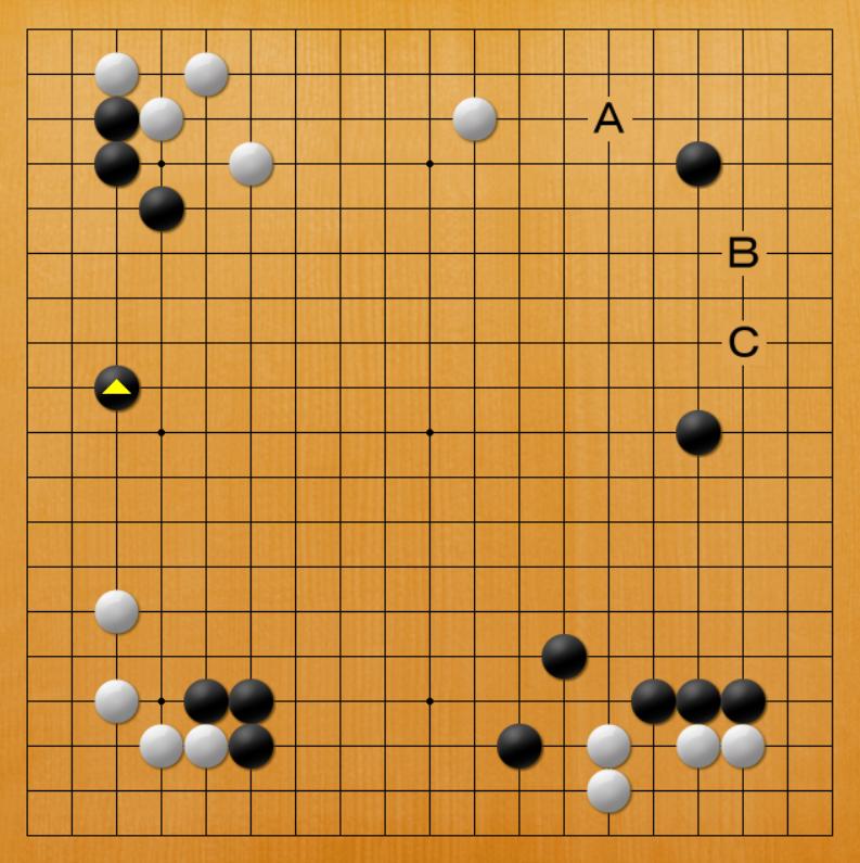 f:id:kazutan0813:20161210004827p:plain
