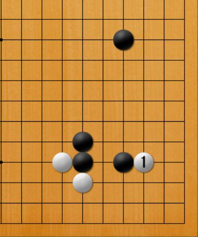 f:id:kazutan0813:20161210224440p:plain