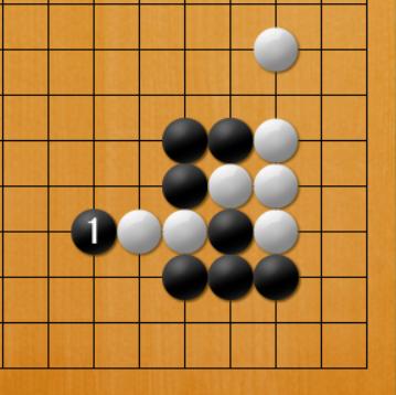 f:id:kazutan0813:20161210225502p:plain