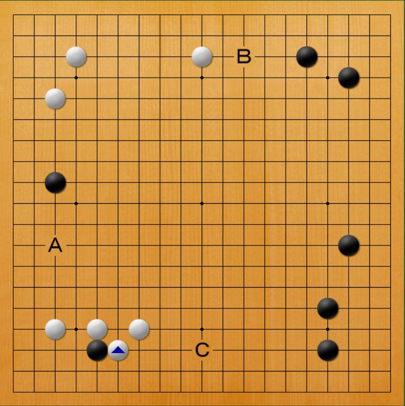 f:id:kazutan0813:20161214221059p:plain