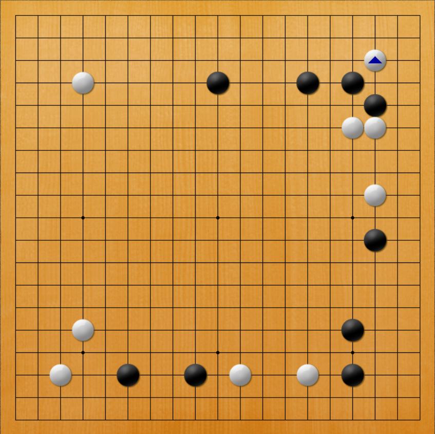 f:id:kazutan0813:20161214221828p:plain