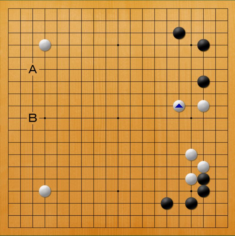 f:id:kazutan0813:20161215202423p:plain