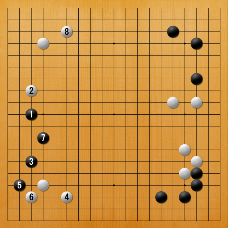 f:id:kazutan0813:20161215202737p:plain