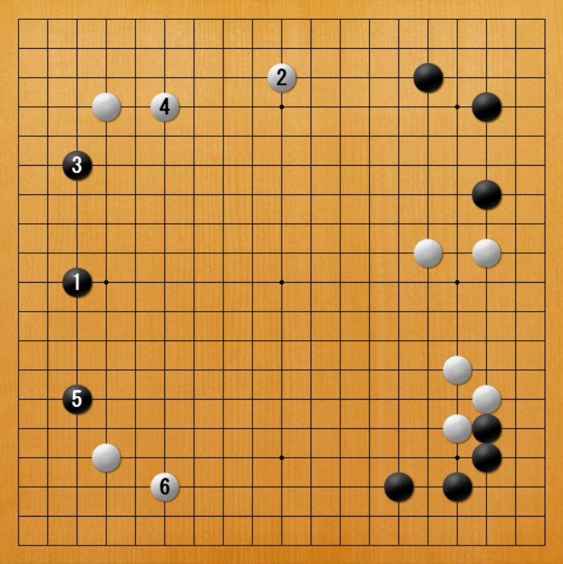 f:id:kazutan0813:20161215203724p:plain