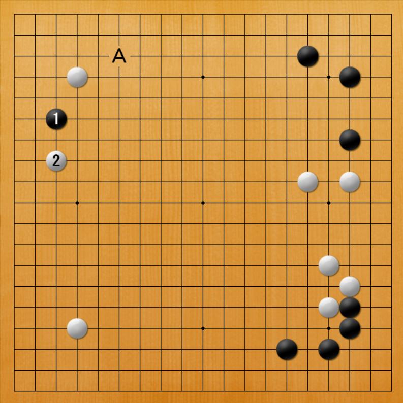 f:id:kazutan0813:20161215203935p:plain