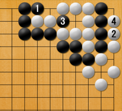 f:id:kazutan0813:20161216220243p:plain