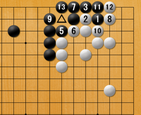 f:id:kazutan0813:20161216220657p:plain
