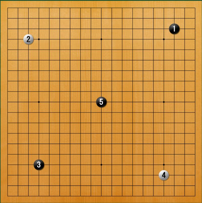 f:id:kazutan0813:20161218210132p:plain