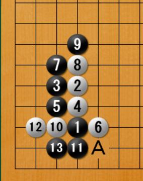 f:id:kazutan0813:20161218211102p:plain