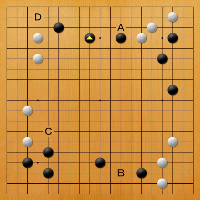 f:id:kazutan0813:20161220222340p:plain