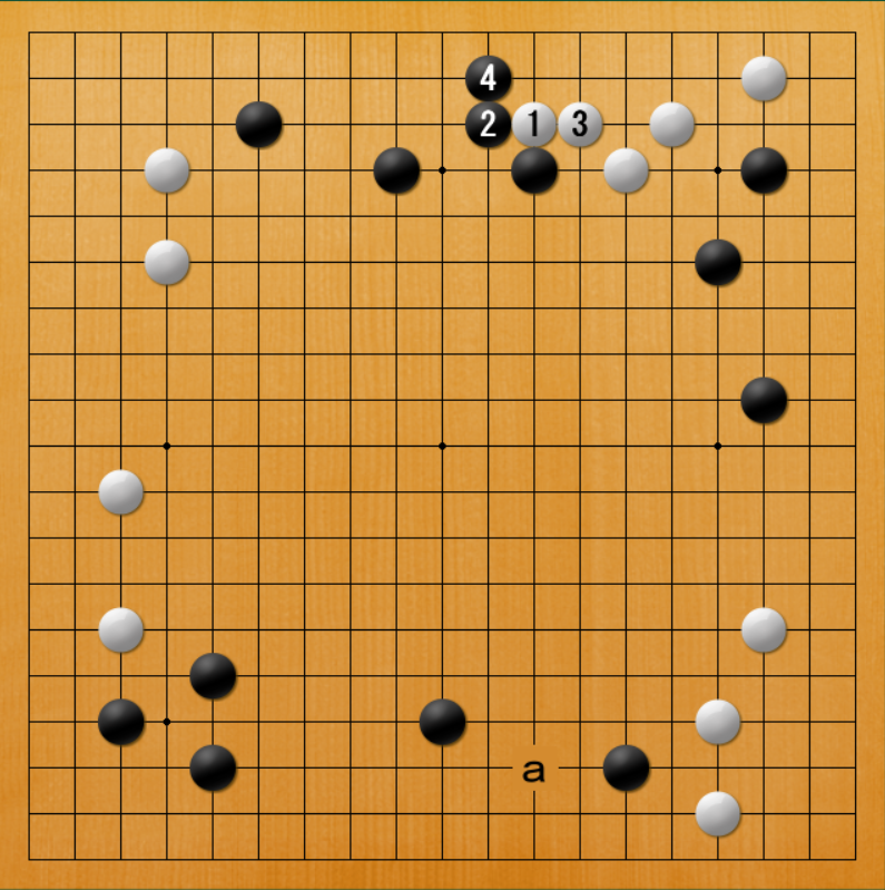 f:id:kazutan0813:20161220222441p:plain