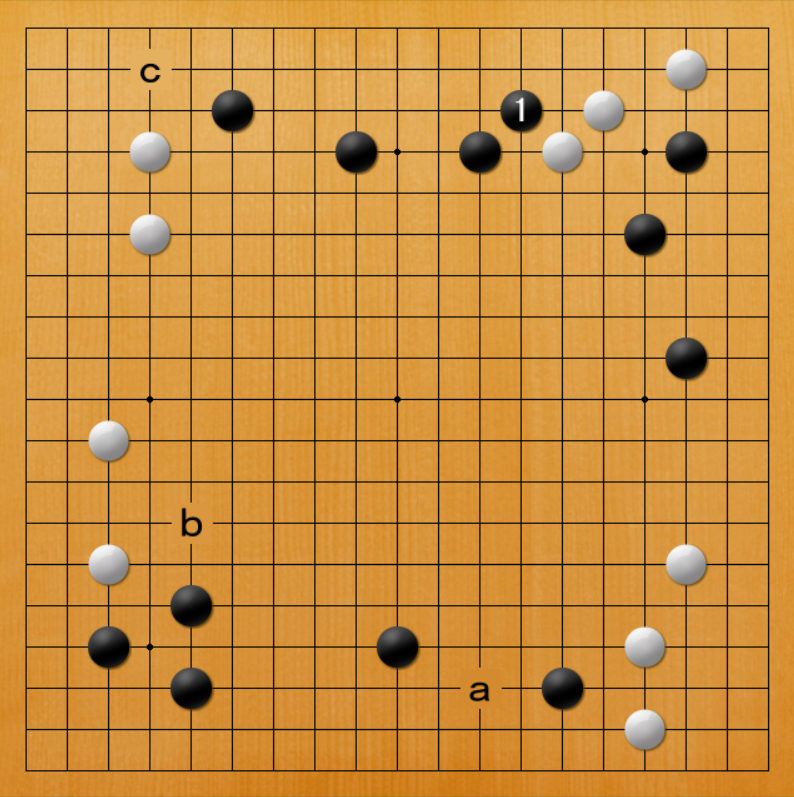 f:id:kazutan0813:20161220222651p:plain