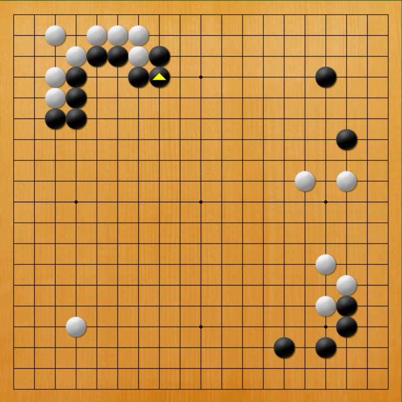 f:id:kazutan0813:20161220222944p:plain