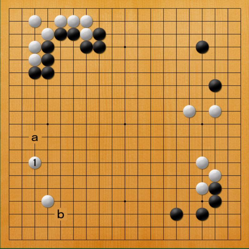 f:id:kazutan0813:20161220223046p:plain