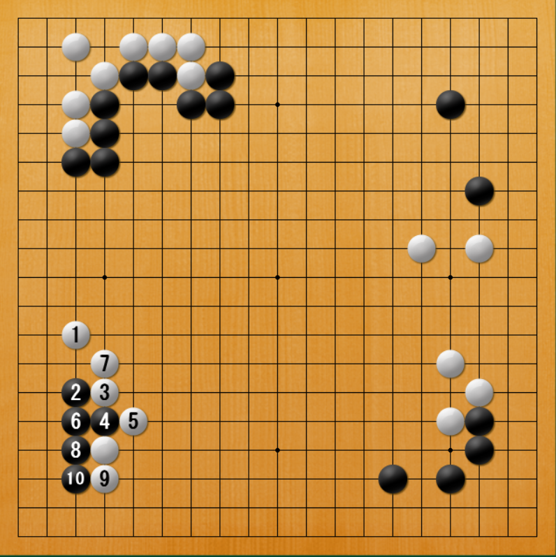 f:id:kazutan0813:20161220223430p:plain