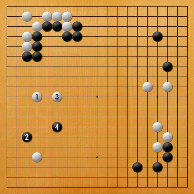 f:id:kazutan0813:20161220223636p:plain