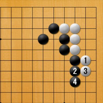 f:id:kazutan0813:20161222223122p:plain