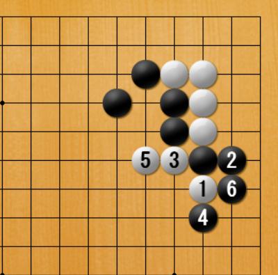 f:id:kazutan0813:20161222223300p:plain