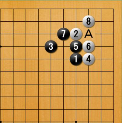f:id:kazutan0813:20161222223524p:plain