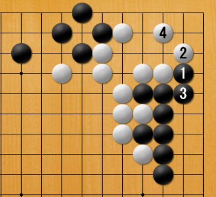 f:id:kazutan0813:20161226224624p:plain