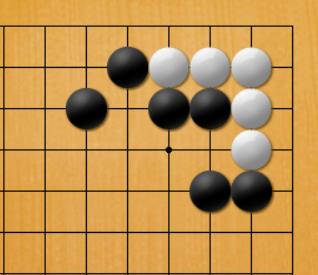f:id:kazutan0813:20161228164026p:plain