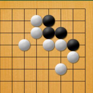 f:id:kazutan0813:20161228164149p:plain