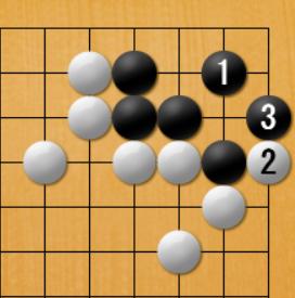 f:id:kazutan0813:20161228164550p:plain