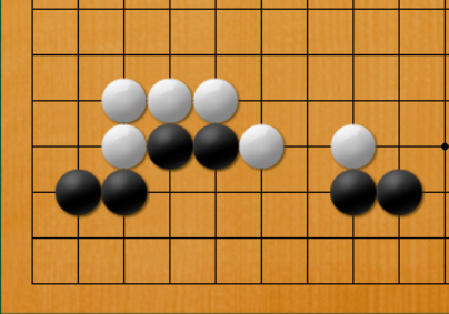 f:id:kazutan0813:20161228164632p:plain