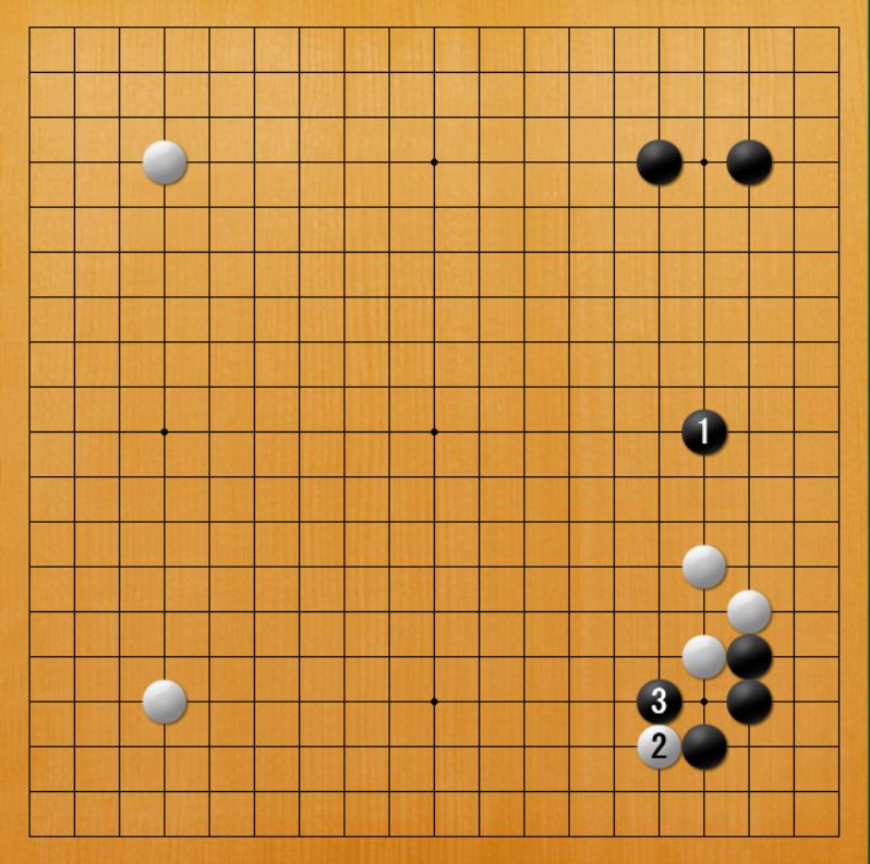f:id:kazutan0813:20161229224946p:plain