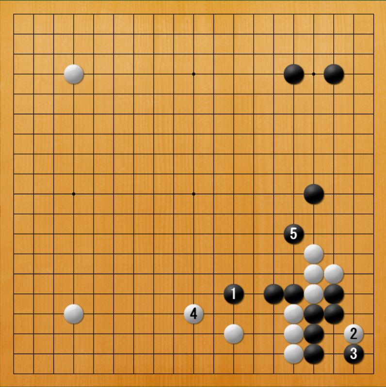 f:id:kazutan0813:20161229225022p:plain
