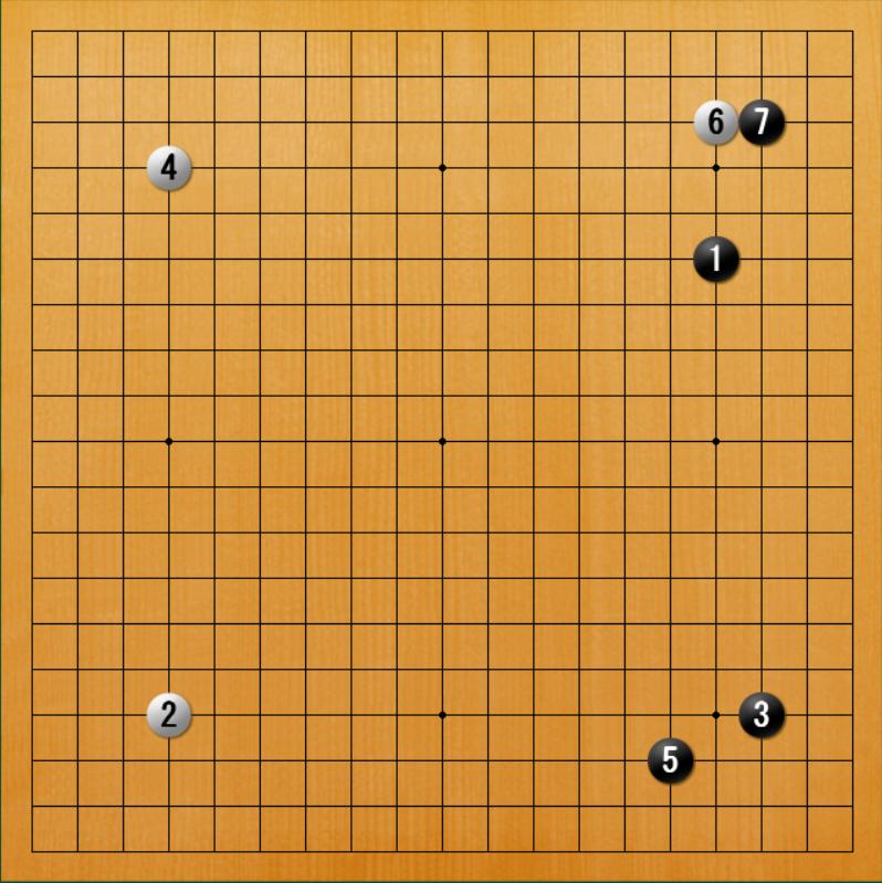 f:id:kazutan0813:20161229225147p:plain