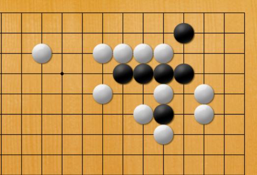 f:id:kazutan0813:20170101160347p:plain