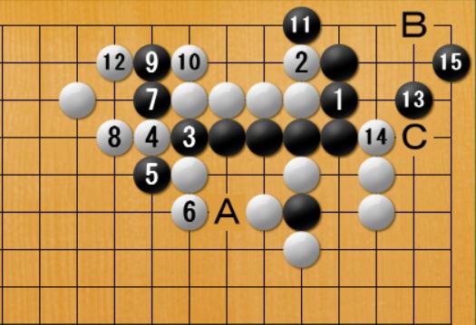 f:id:kazutan0813:20170101160438p:plain