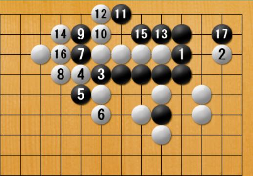 f:id:kazutan0813:20170101160655p:plain