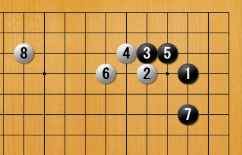 f:id:kazutan0813:20170102160136p:plain