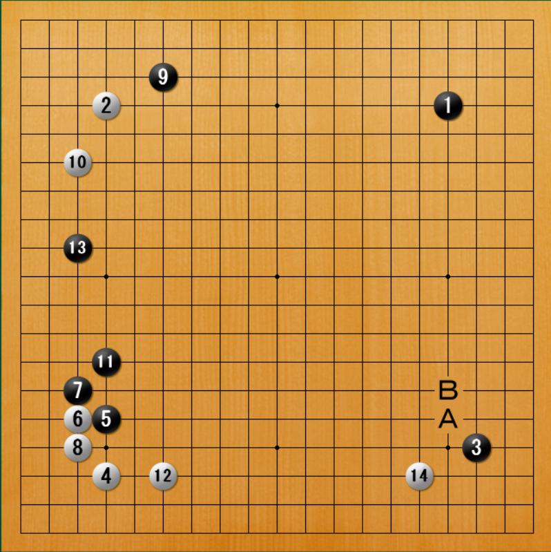f:id:kazutan0813:20170102161215p:plain