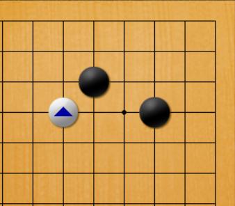 f:id:kazutan0813:20170102163423p:plain
