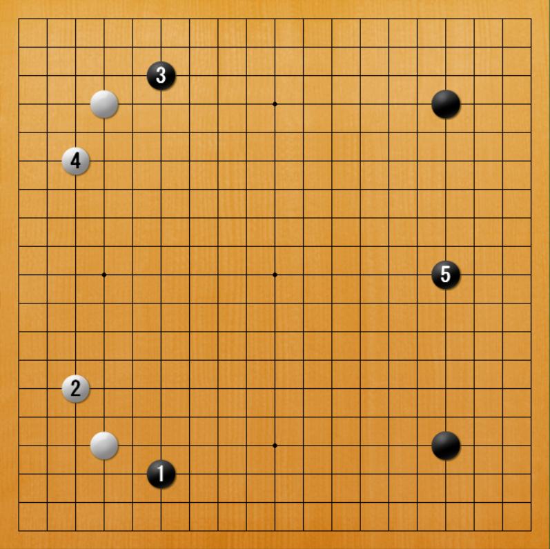 f:id:kazutan0813:20170103220622p:plain