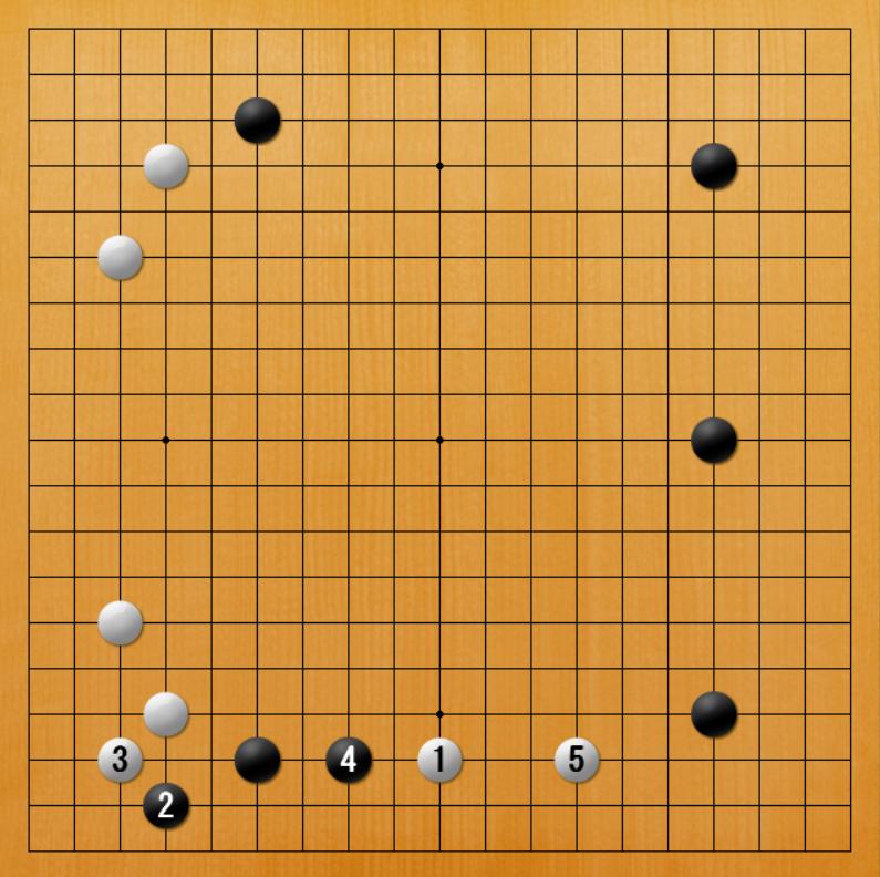 f:id:kazutan0813:20170103221605p:plain