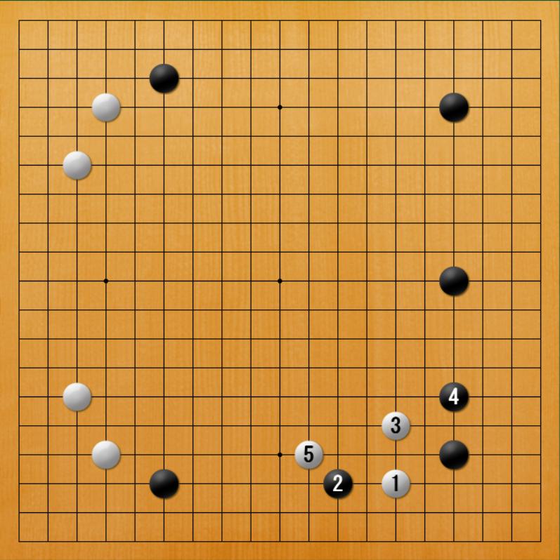 f:id:kazutan0813:20170103222034p:plain