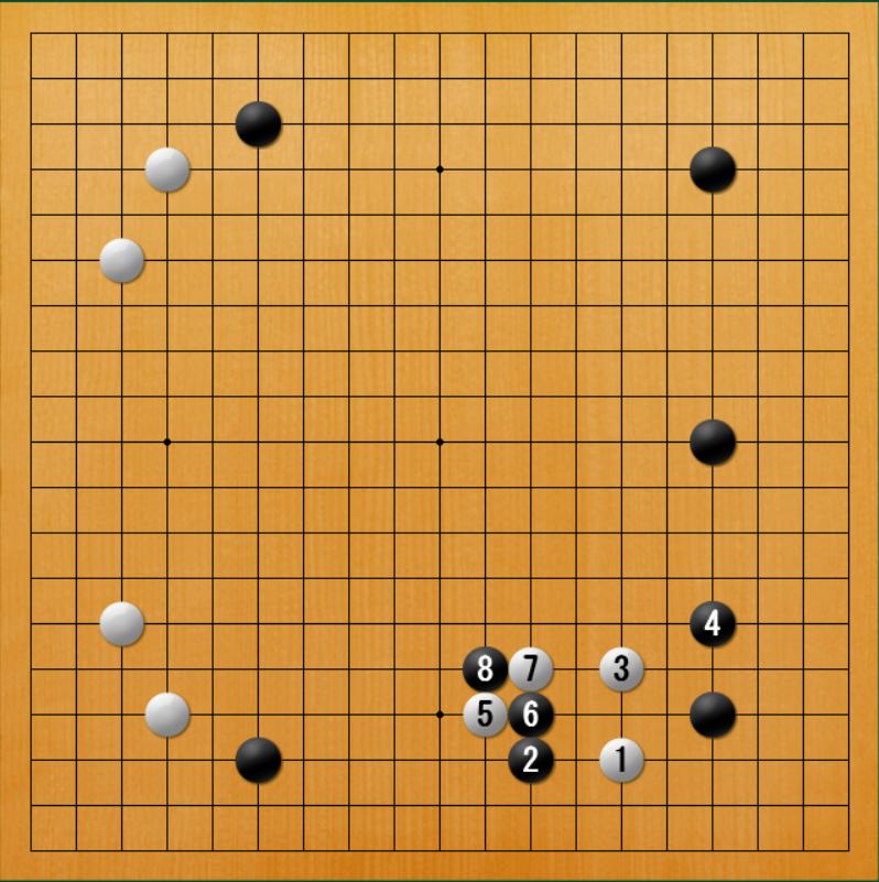 f:id:kazutan0813:20170103222205p:plain