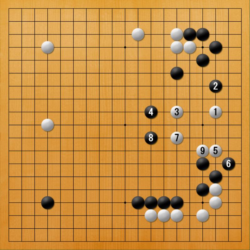 f:id:kazutan0813:20170104193532p:plain
