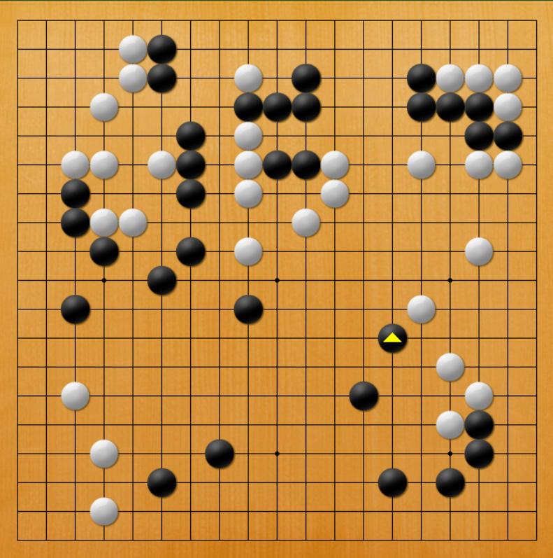 f:id:kazutan0813:20170104193646p:plain